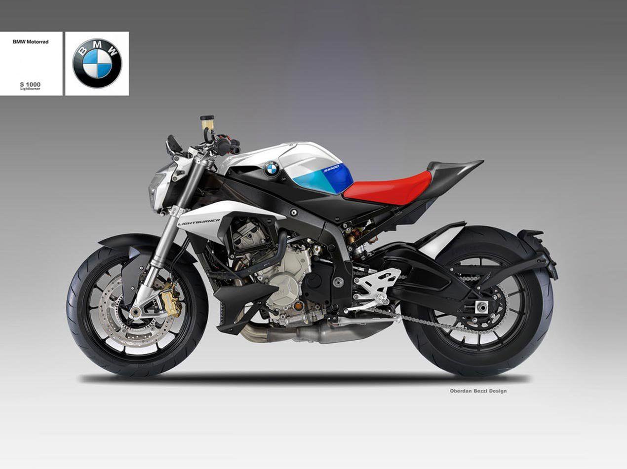 Custom Bmw S1000r Custom Motorcycles Bmw S Bmw Custom Bmw