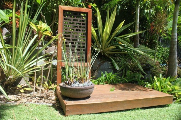 Gartengestaltung Pinneberg gartengestaltung ideen gartendeko garten pflanzen gartengestaltung