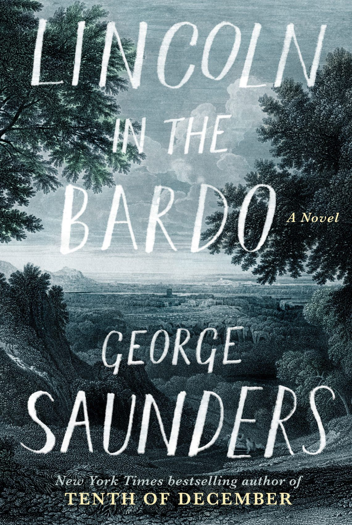download pdf linkcoln in the bardo by george saunders free