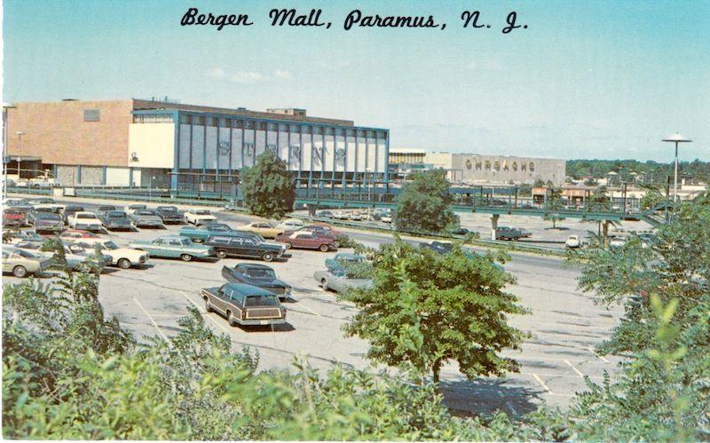 Ebony Paper Doll Paramus Vintage Mall Bergen