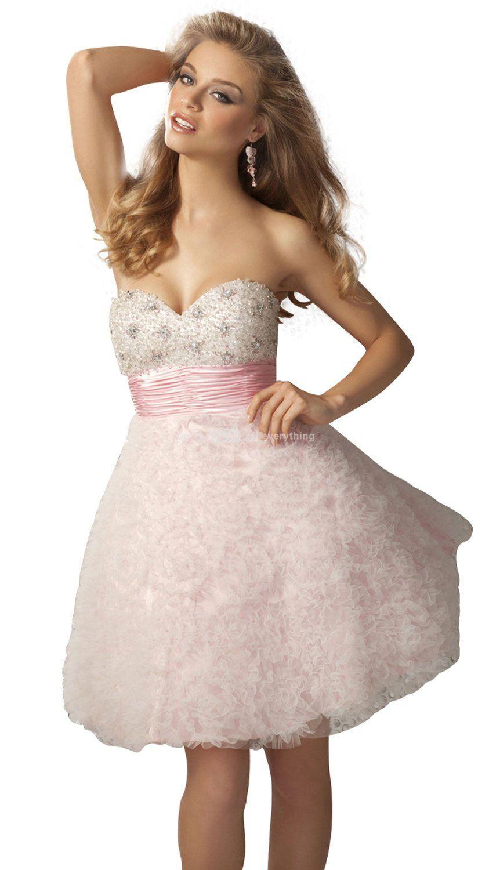 Short prom dressesshort prom dressesshort prom dressesshort prom