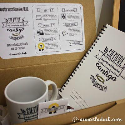 Amiga de la facultad de sociologiacutea with a classmate - 3 7