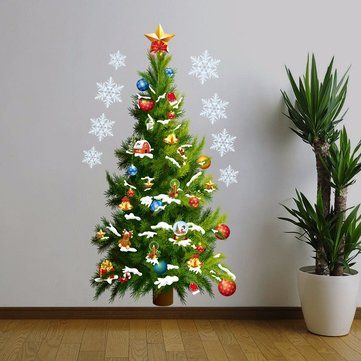 Modern Wall Art Decor Online, Wholesale Prices - NewChic Page 9 - wholesale christmas decor