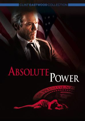 Image result for absolute power poster