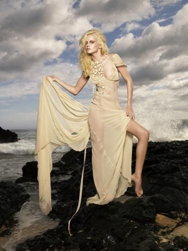 Buddytv Slideshow America S Next Top Model Cycle 13 Best And