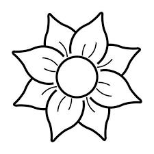 Resultado de imagen para dibujos para pintar macetas  macetas