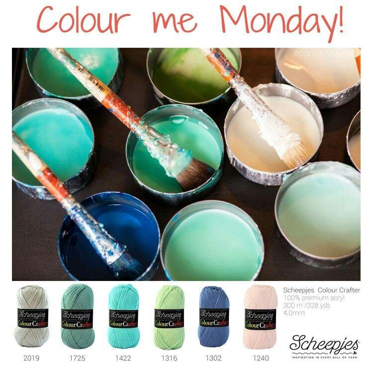 Pin van Bianca MV op kleur combinatie | Kleur pallets, Kleuren
