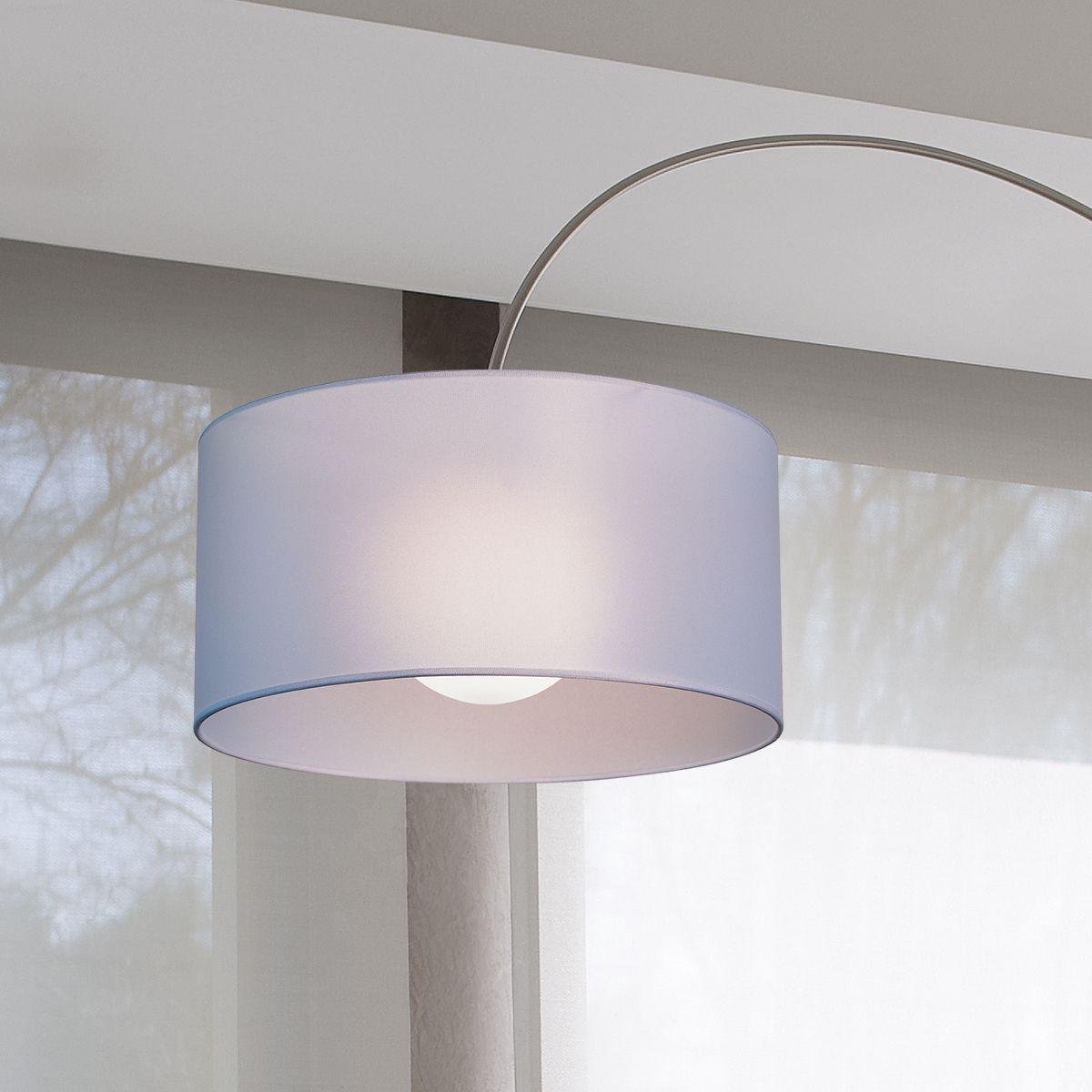 Wundervoll Stehlampe Bogen Referenz Von Bogen-stehleuchte Fog Weiß Jetzt Bestellen Unter: Https://moebel.ladendirekt