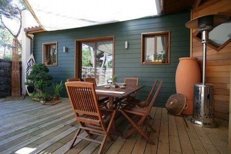 HardiePlank - James Hardie Houses Pinterest James du0027arcy and - prix d une terrasse en beton