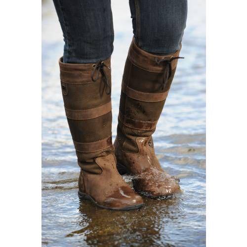 Dublin River Boots Iii Wide Calf Boots Dublin Boots Country Boots