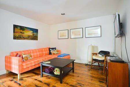Brooklyn Vacation Rentals & Short Term Rentals - Airbnb