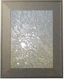 Decorative glass inserts for aluminum frame doors kitchen decorative glass inserts for aluminum frame doors planetlyrics Choice Image