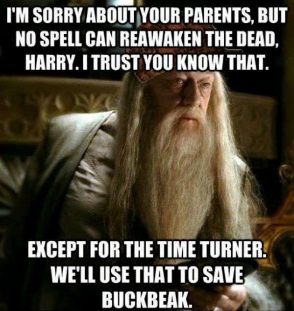 Epic Fails Funny Fail Videos Memes And Pics Harry Potter Jokes Harry Potter Funny Harry Potter Fan