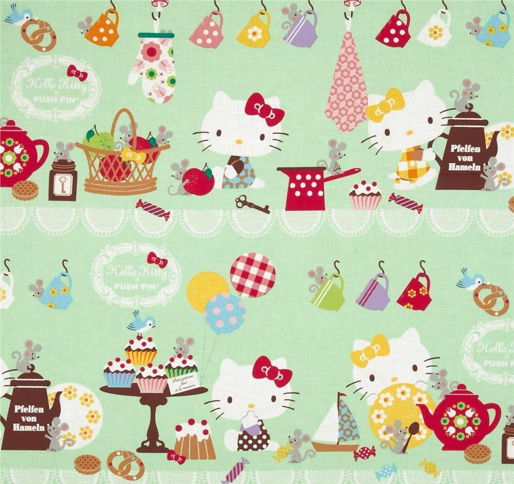 Good Wallpaper Hello Kitty Mint Green - 99153310d81dbd990b285d924ceb11d6  Pictures_947074.jpg