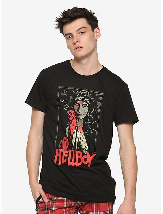 5682d6b8 In Utero Forest Nirvana T Shirt - Spencer's | Clothes Wishlist | Nirvana  shirt, T shirt, Shirts