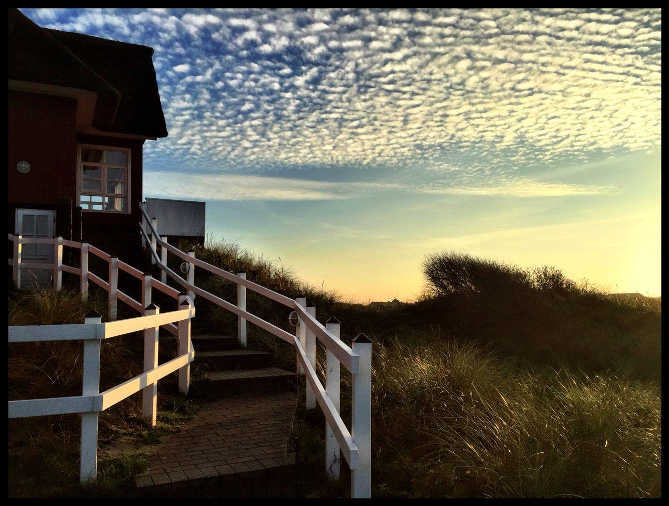 Vejers Strand Schönste orte der welt, Schöne orte und Urlaub