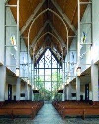 Woodlands Church Wedding Chapel One Fellowship Drive The Tx 77384 936 442