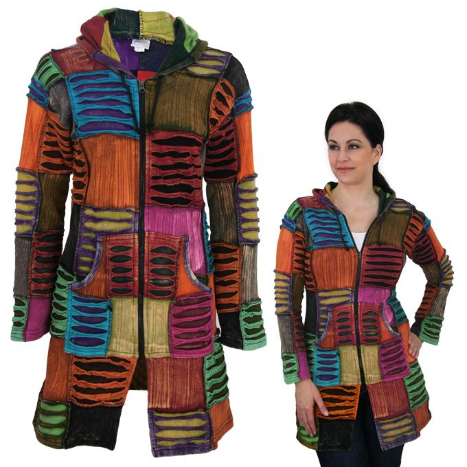 coat of many colors dolly parton quot now i we had no