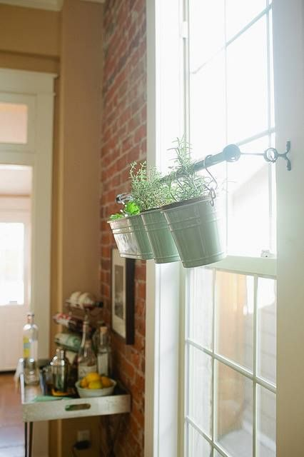Pin by mspg1rrl on gardening for the non-gardener | Pinterest ... Kitchen Storage Ideas Window Garden on kitchen window seating ideas, kitchen window decor ideas, kitchen window backsplash ideas, kitchen window shelf ideas, kitchen window casing ideas, kitchen window lighting ideas, kitchen window cabinet ideas,