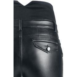 Calvin Klein Ckj 021 Mid Rise Slim Jeans 3130 Calvin KleinCalvin Klein #fashiontag