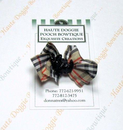 Amazing Hair Bows Bow Adorable Dog - 991587d56dfd8d17ee198c06cbd28d64  Trends_24387  .jpg