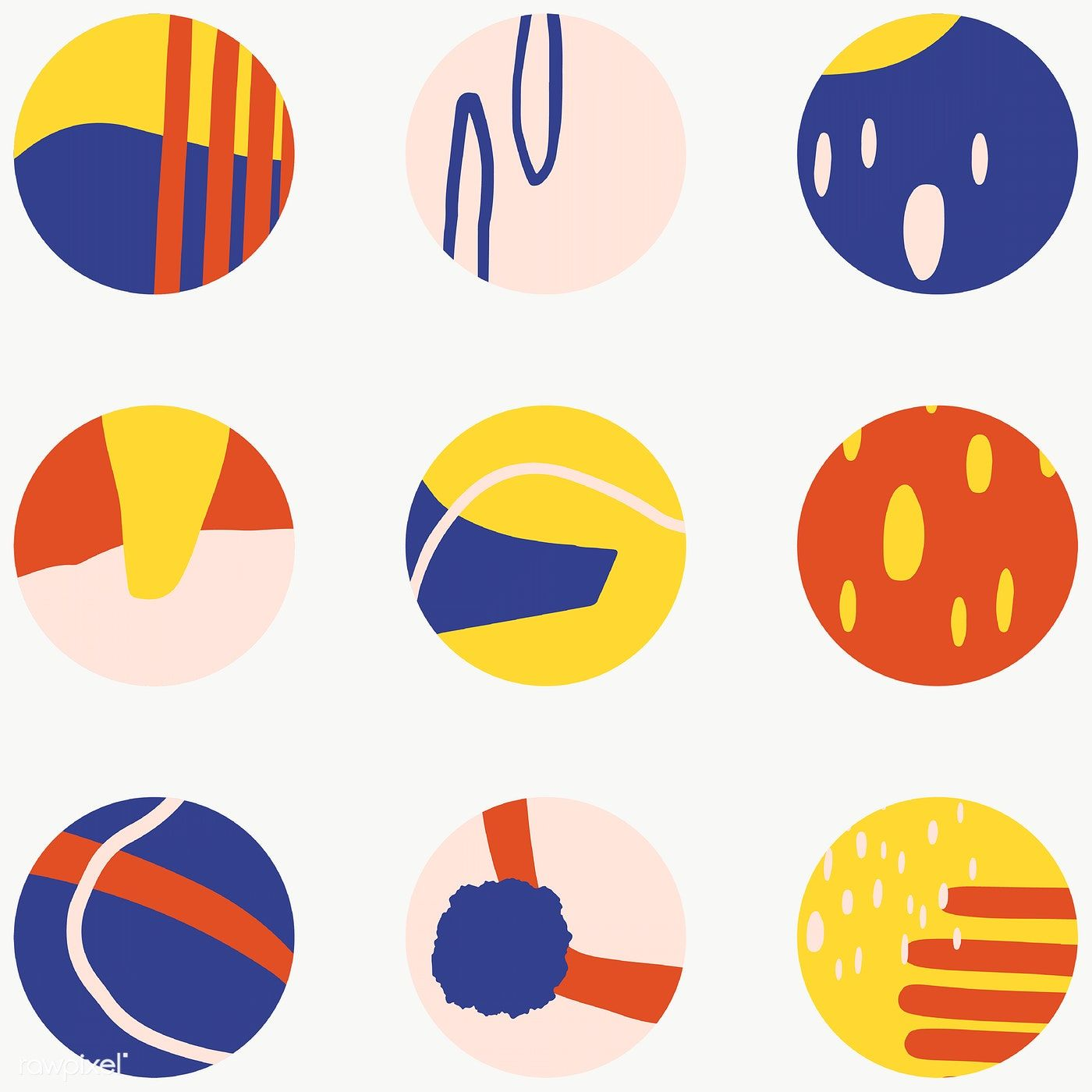 Pixel Art Graphic Design Cool Designs Pic Music Equalizer Illustration Png Clipart Pixel Art Clip Art Cool Designs