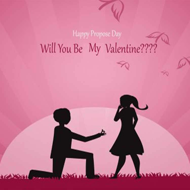 We are happy to share with you Valentine Week - Love Quotes Mobile ...