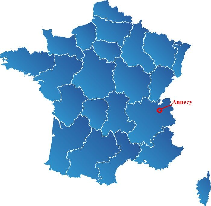 france-carte-annecy