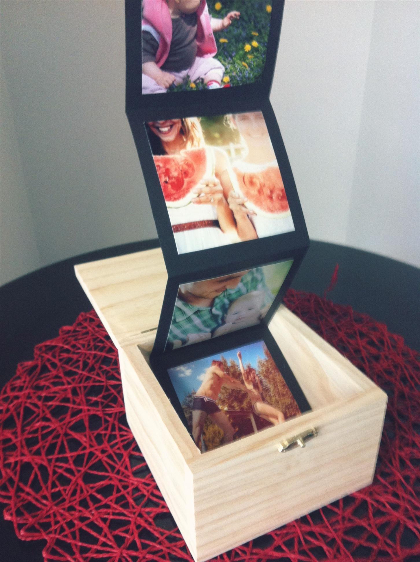 26 faciles id es de cadeaux a faire soi m me que tout le monde aimera les meilleurs astuces. Black Bedroom Furniture Sets. Home Design Ideas