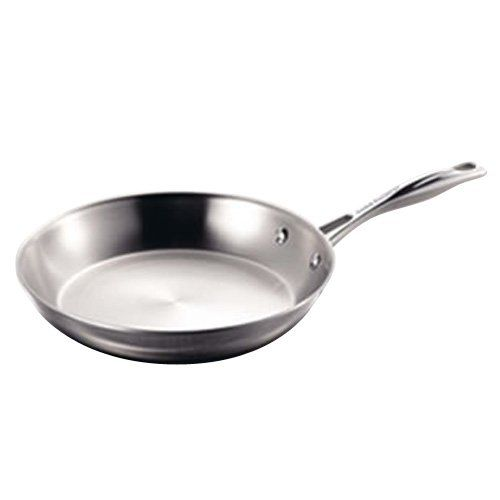 andre passion frying pan 20cm an 6 3766 japan import the package