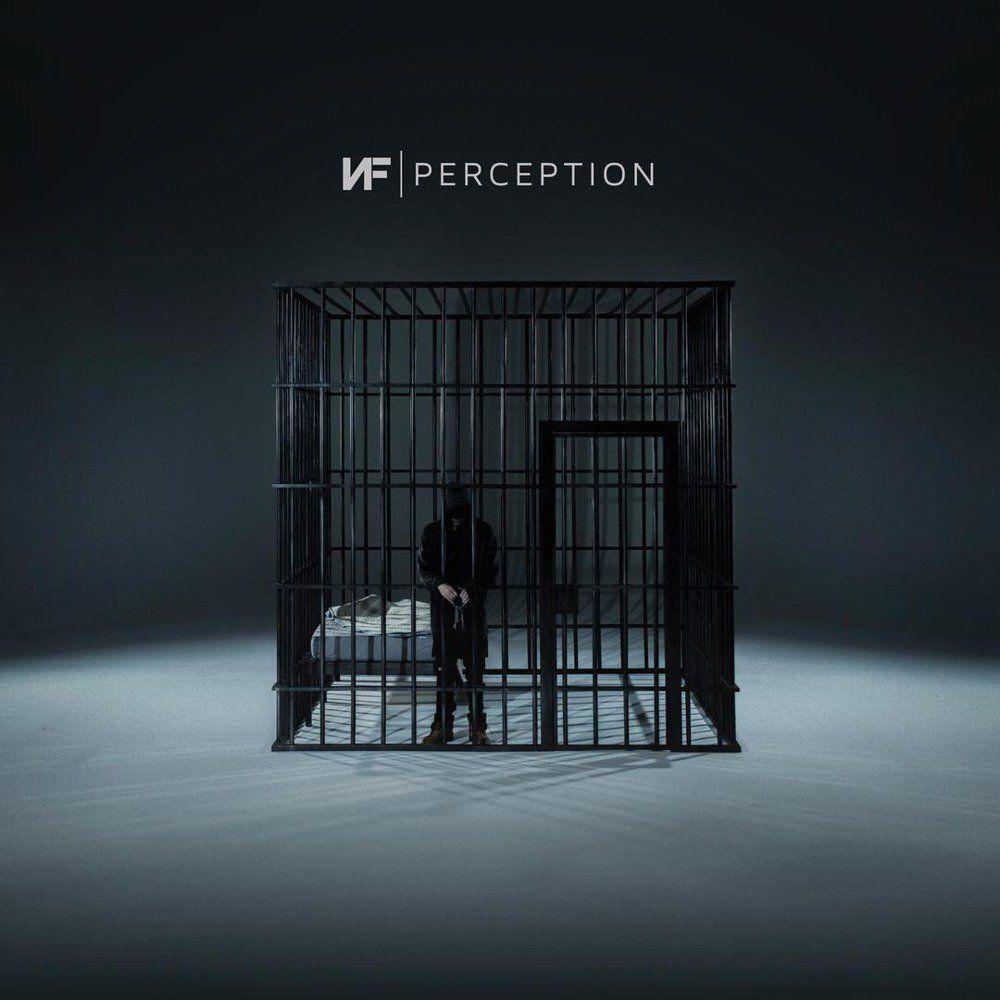 NF Perception Album Download (So Far) | NF Perception Album