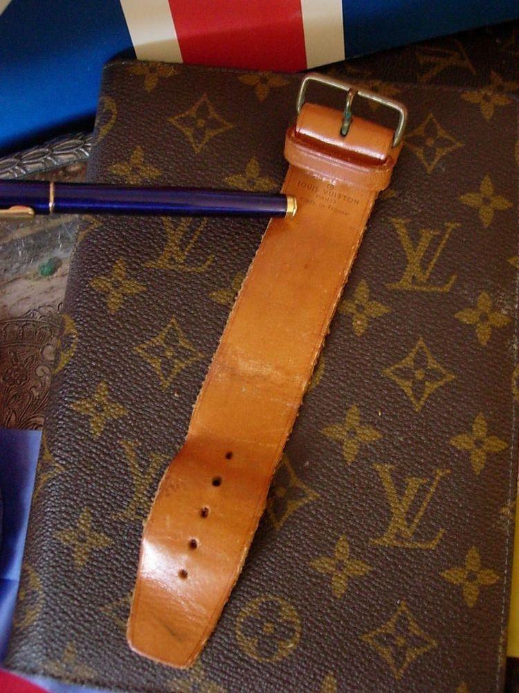 5157db85e554 RARE Vintage LOUIS VUITTON Saks Fifth Ave GARMENT BAG Luggage Keepall  Suitcase  LOUISVUITTON  LuggagehandleStrap