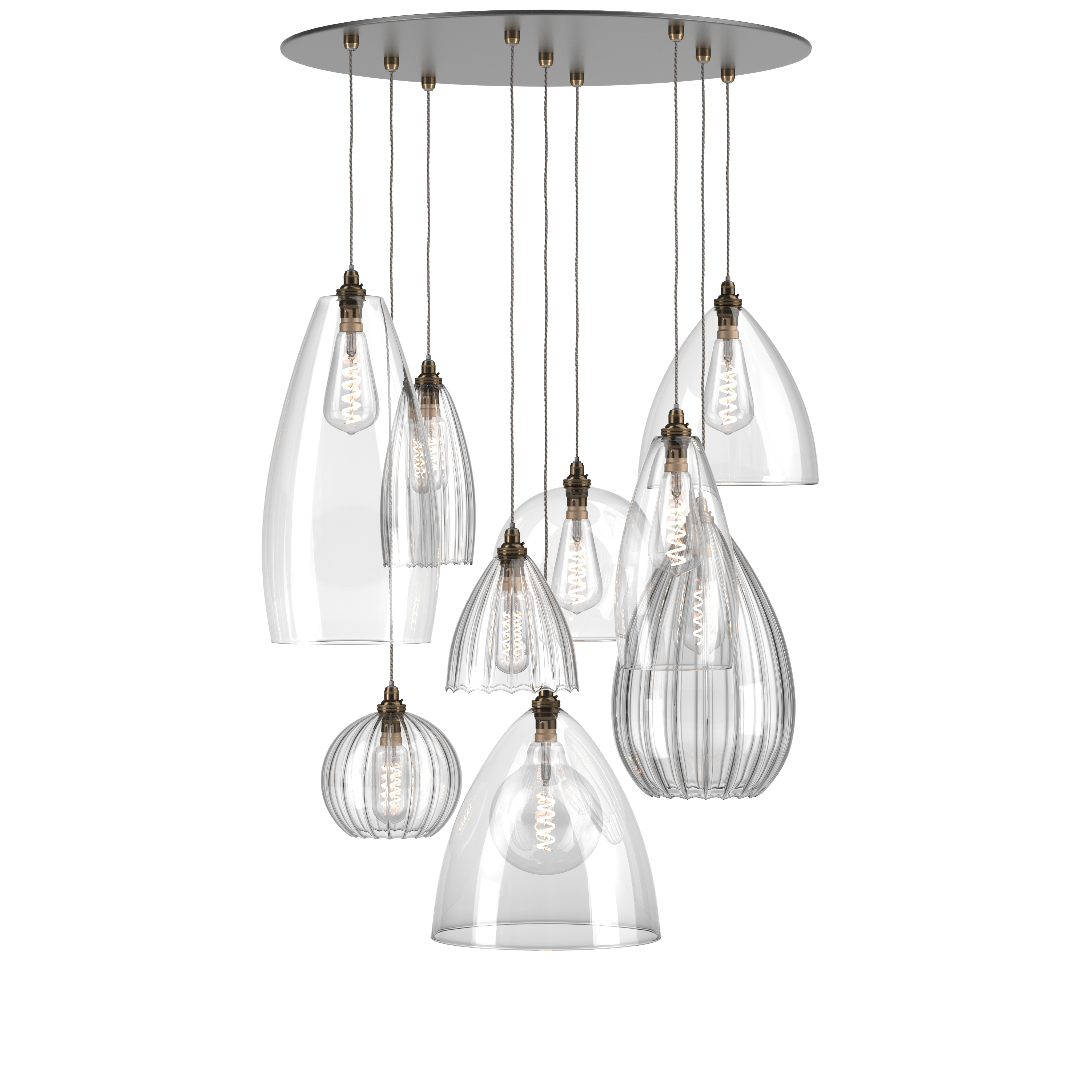 Pin On Chandelier Modern Chandeleirs