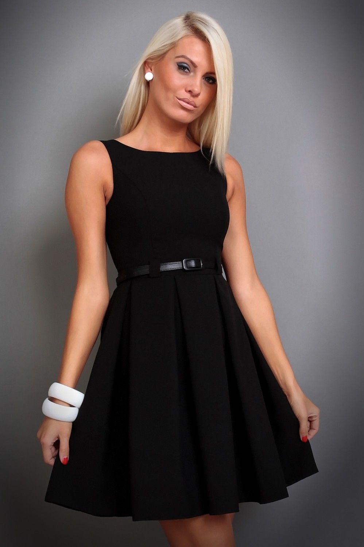 Beste Schwarz Kleider Entwurf 2015 | Kleider 2015 | Pinterest