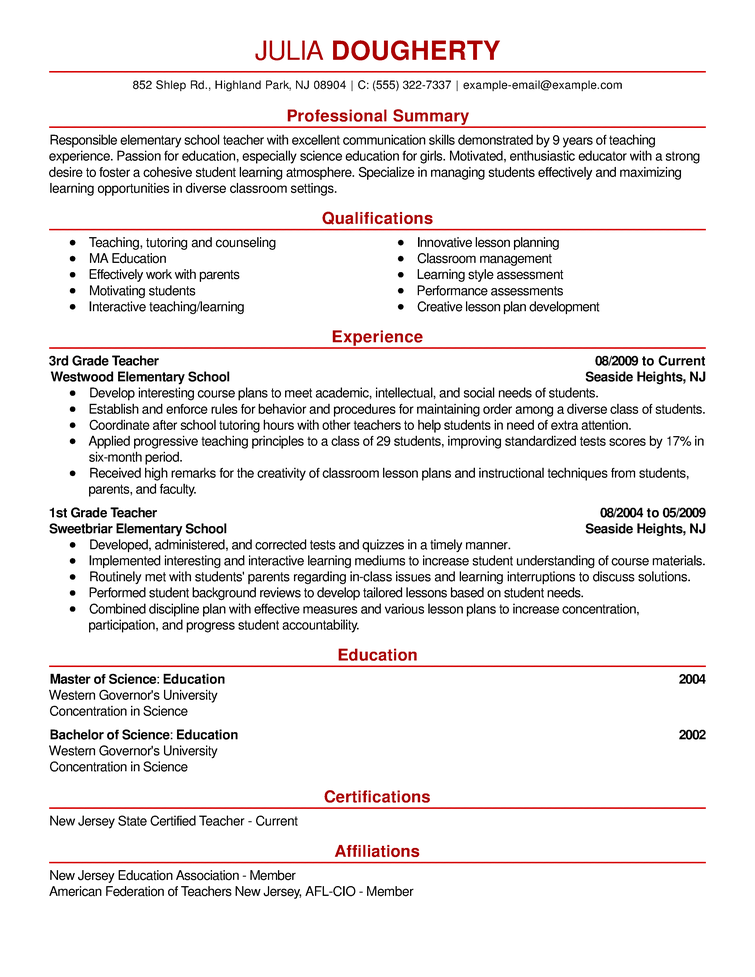 Tips On How To Write A Resume Pinresumance On Resume Templates  Pinterest  Resume Help .