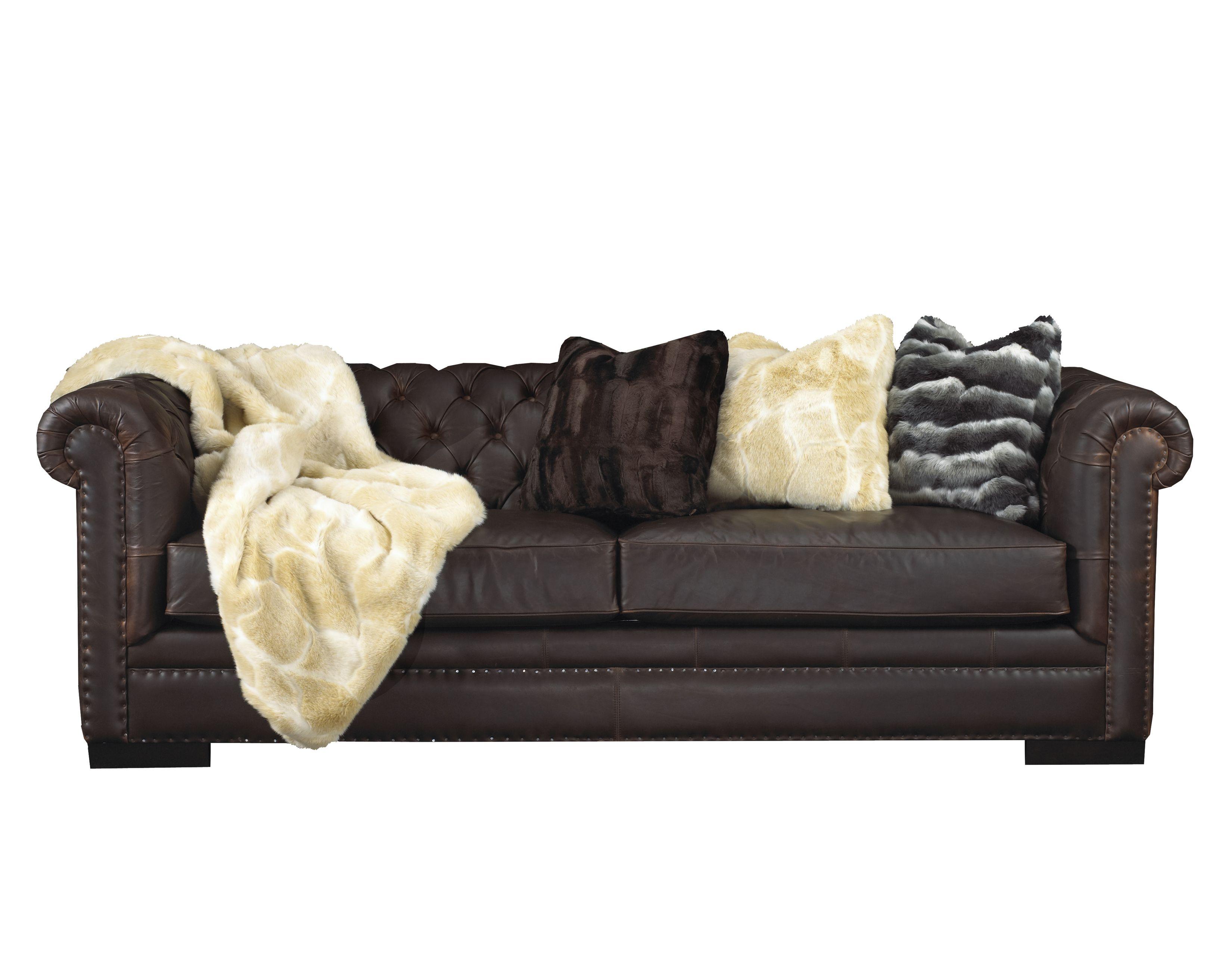 ahhhhhwarmth kennedy sofa brentwood classics limited