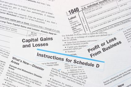 Tax Credit for Residential Energy-Efficient Upgrades Set to Expire at end of 2013