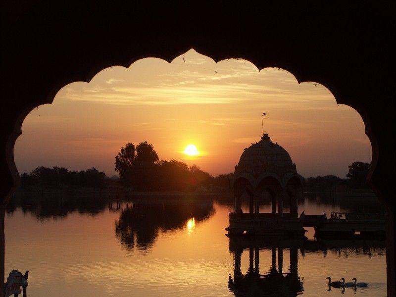 صور شروق الشمس احلي صور وخلفيات للشروق ميكساتك Taj Mahal Landmarks Building