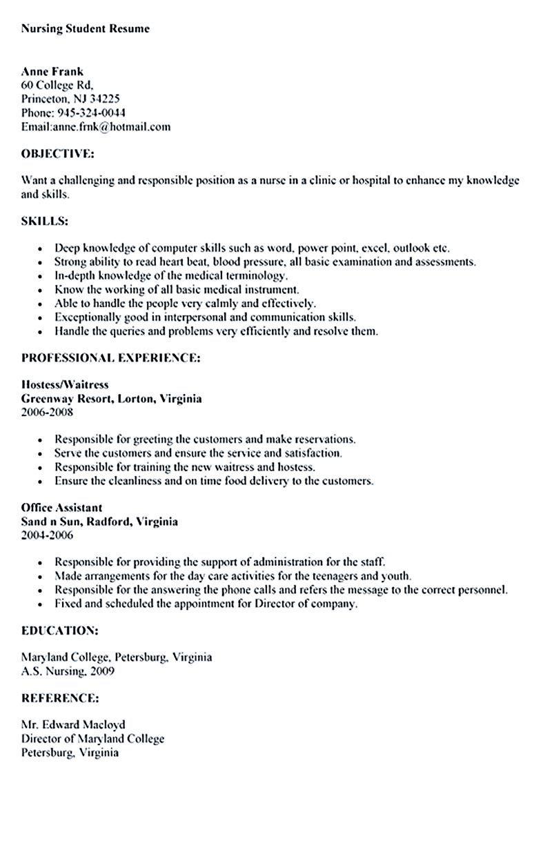 nursing degree,nursing career,nursing school,nursing
