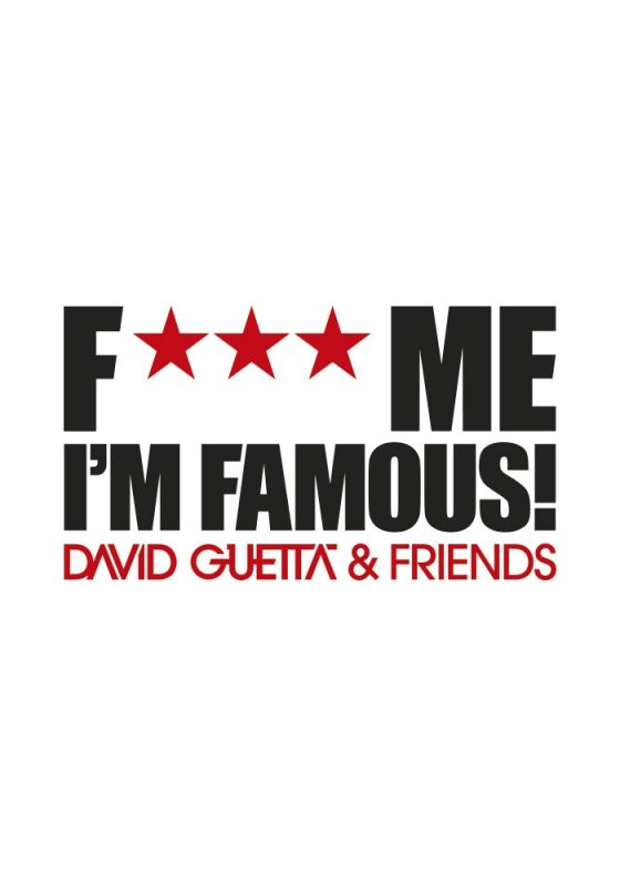 One of the hottest names in house music, David Guetta, returns this summer to treat us to epic sets every Thursday