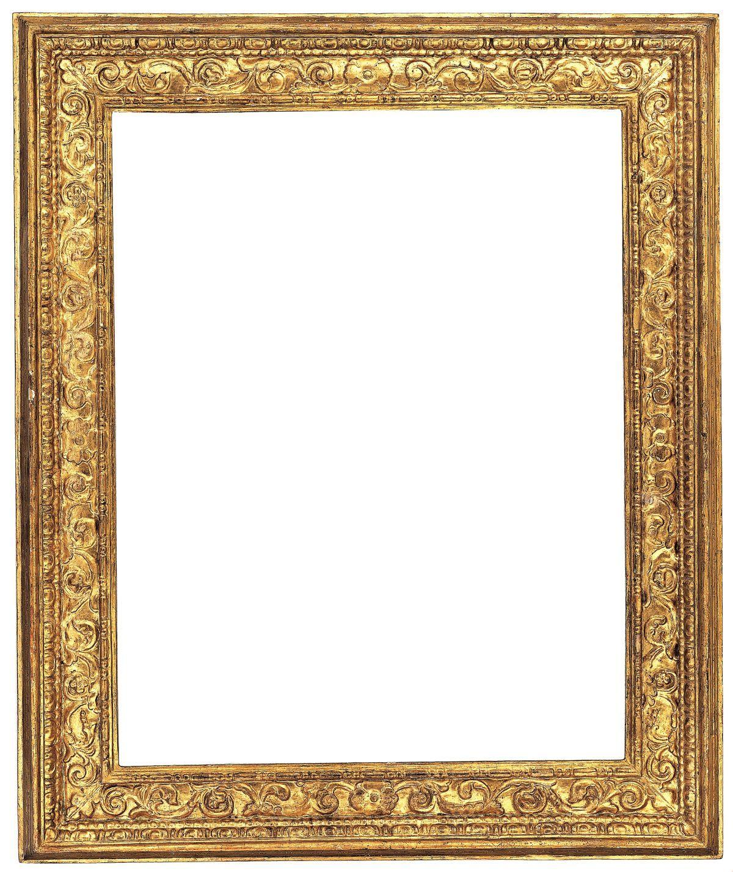 3150947b0ae6 Cassetta frame