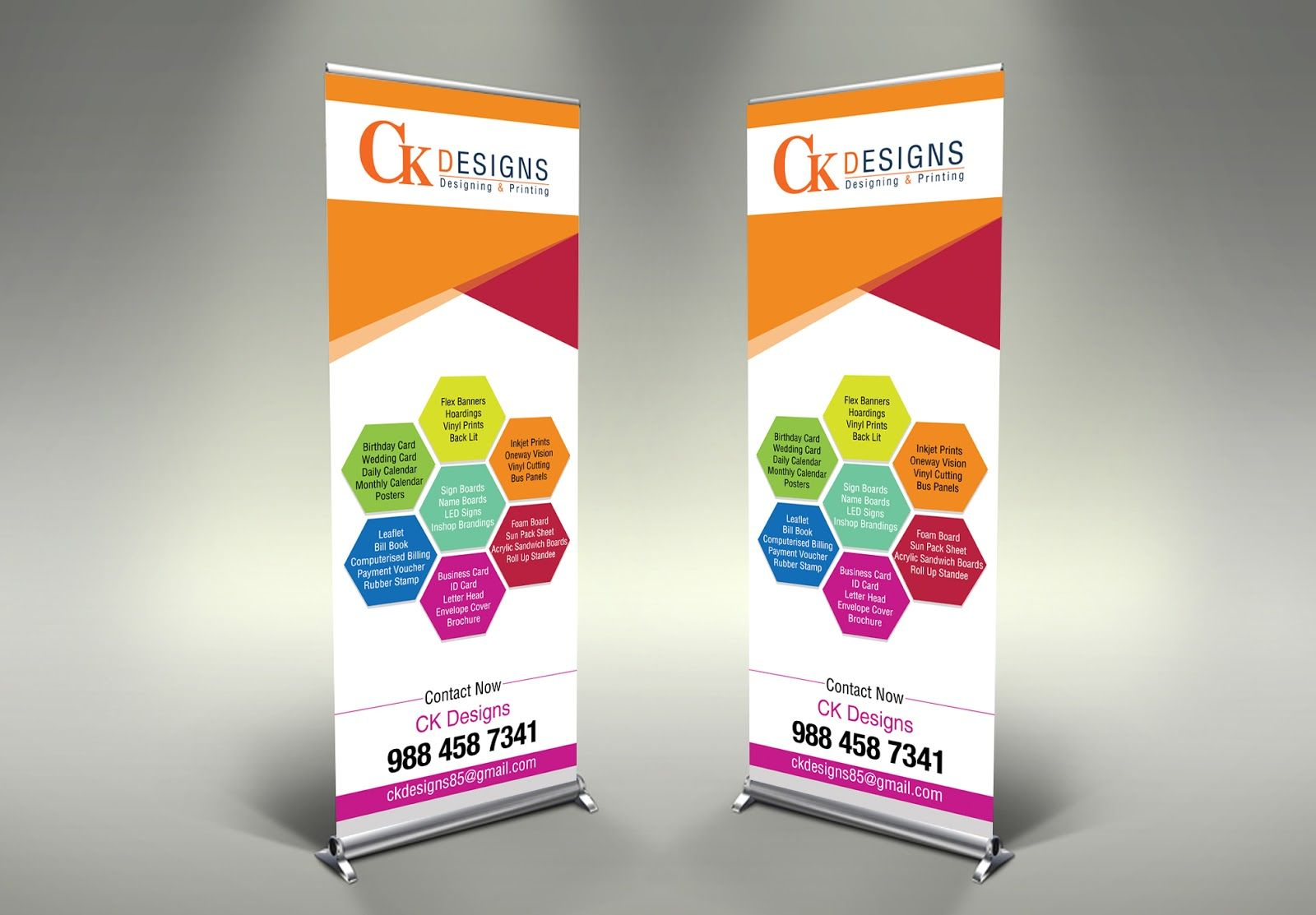 Design printing roll up banner ingg jpeg image 1600 1113 design printing roll up banner ingg jpeg image 1600 reheart Images