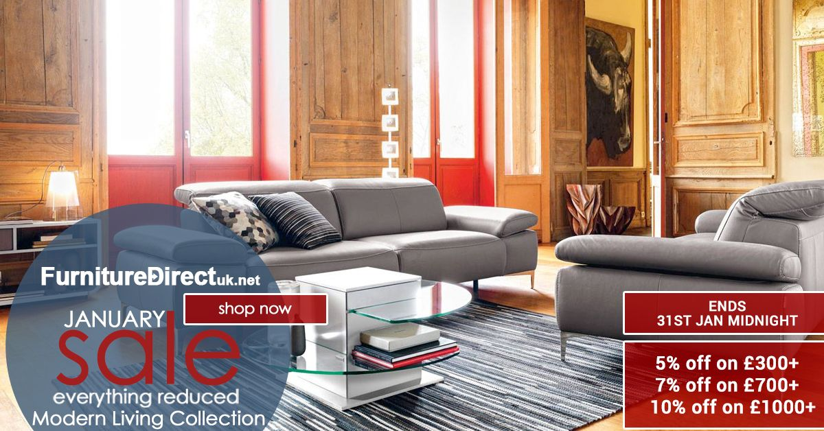Genial Now Shop For Latest Trendy Furniture In FurnitureDirectUK Online Store And  Get Best Price On Your Cart Value. Check The Products In Landing Page.
