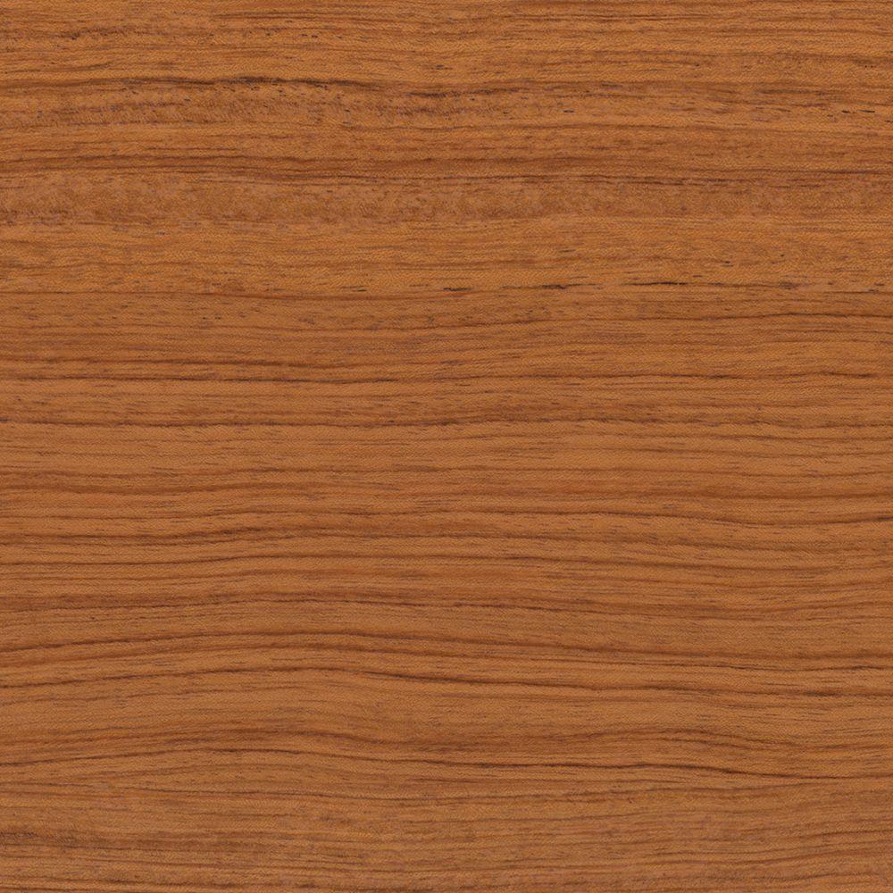 Teak wood weather resistant inexpensive medium hardness for Wood flooring supplies