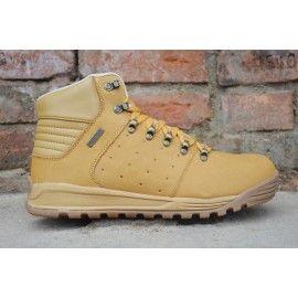 Zimowe Trekkingowe Sportbrand Pl Buty Nike I Adidas High Top Sneakers Top Sneakers Sneakers