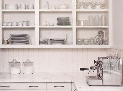 All Remodelista Home Inspiration Stories In One Place Kitchen