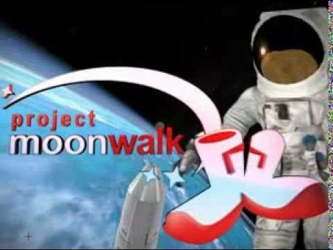 Pin by Maks Marks on Project Moonwalk Game | Apollo 11 mission