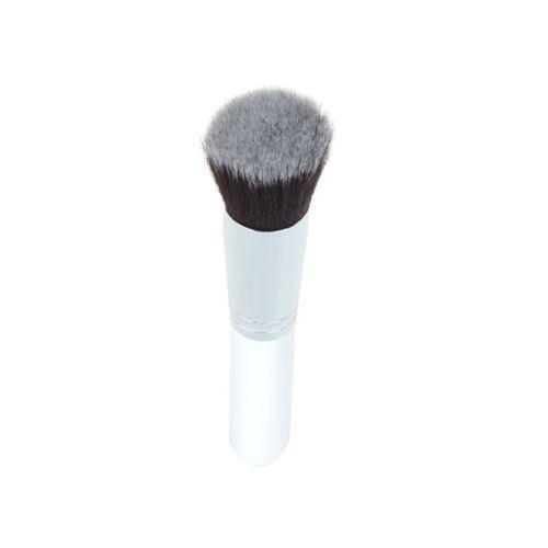 Cosmetics-Foundation-Blending-Brush-Blush-Kabuki-Makeup-Brushes-Tool-Set-Kit
