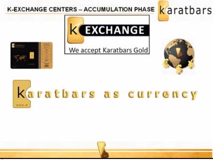 Spanish Karatbars K Exchange Centers Bluehost Phone Support