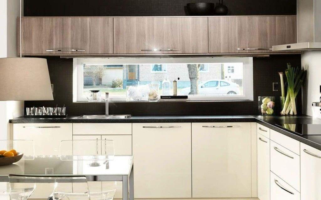 Accessori Per Cucina Moderna Misure Mobili Cucina Ikea | cucina di ...